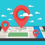 Jak dodać firmę do Google Maps