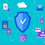 wtyczki bezpieczeństwa wordpress