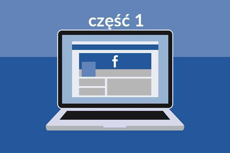 cel reklamowy na facebook