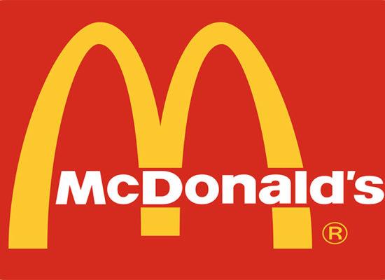 mcdonaldslogo marketing