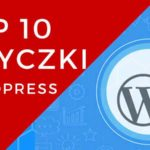 top 10 wtyczki wordpress