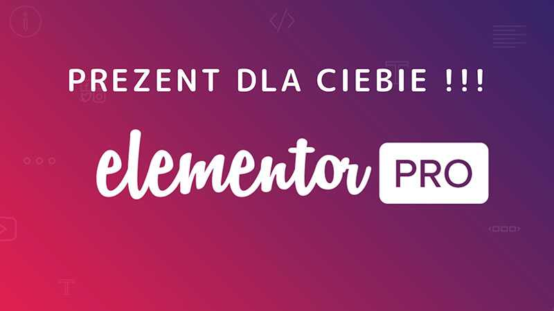 wordpress elementor pro pobierz download